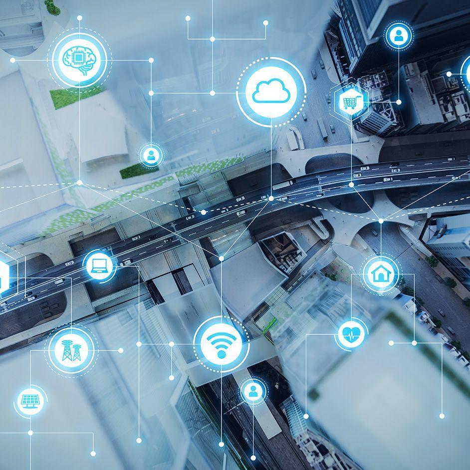 Cyberseguridad_2