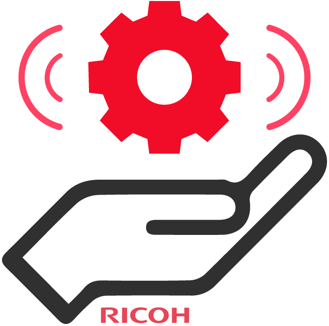 Icono-Asitst-Ricoh-Remoto