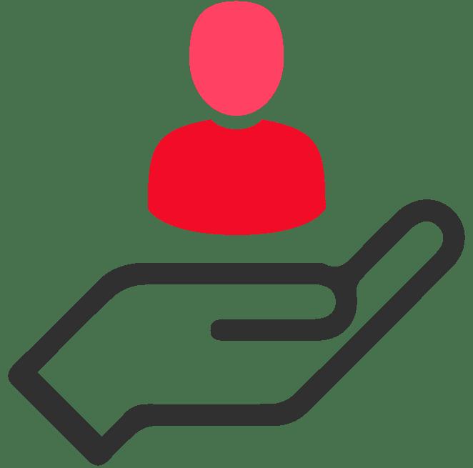 Icono-Atencion-Personalizada