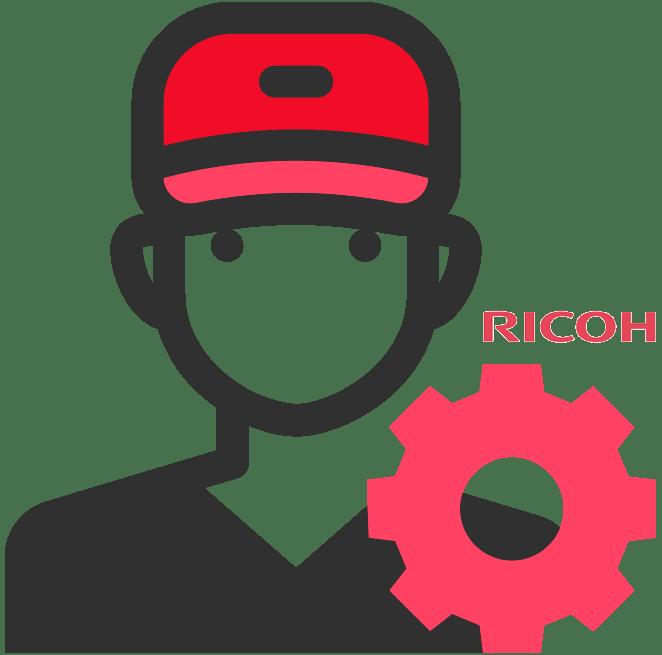 Icono-servicio-tecnico
