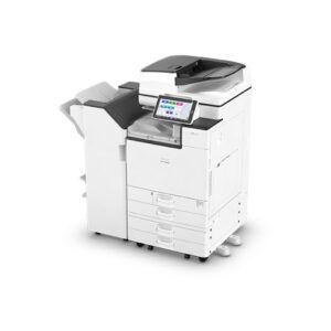 Impressores Multifuncionals