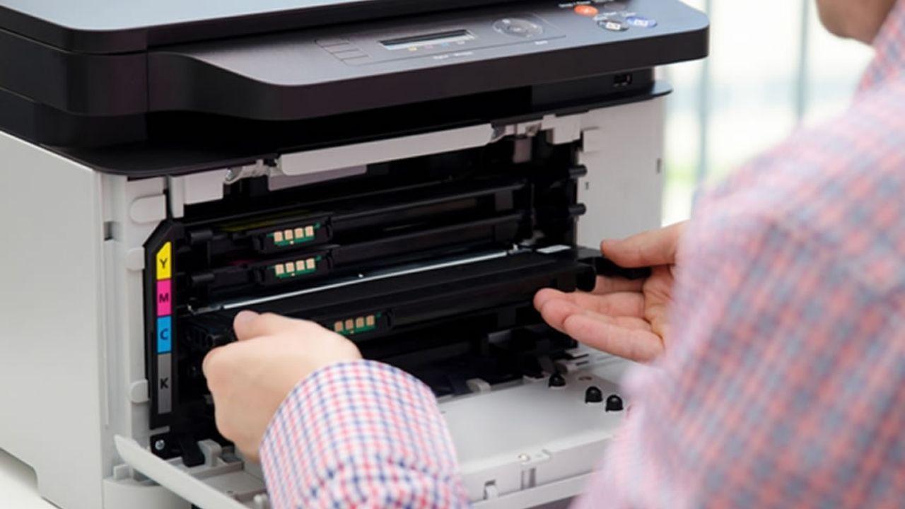 taques-tinta-impressora