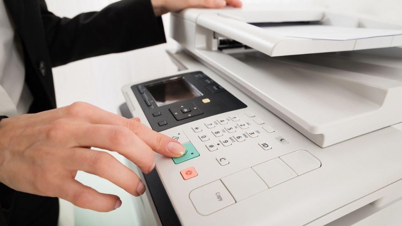Diferencia-entre-impresora-y-multifuncional