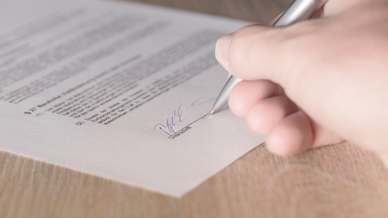 Documentos-digitales-son-legales
