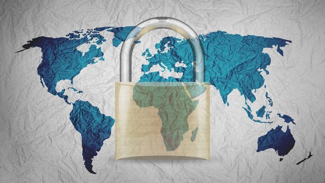 ciberseguridad-empresas-2