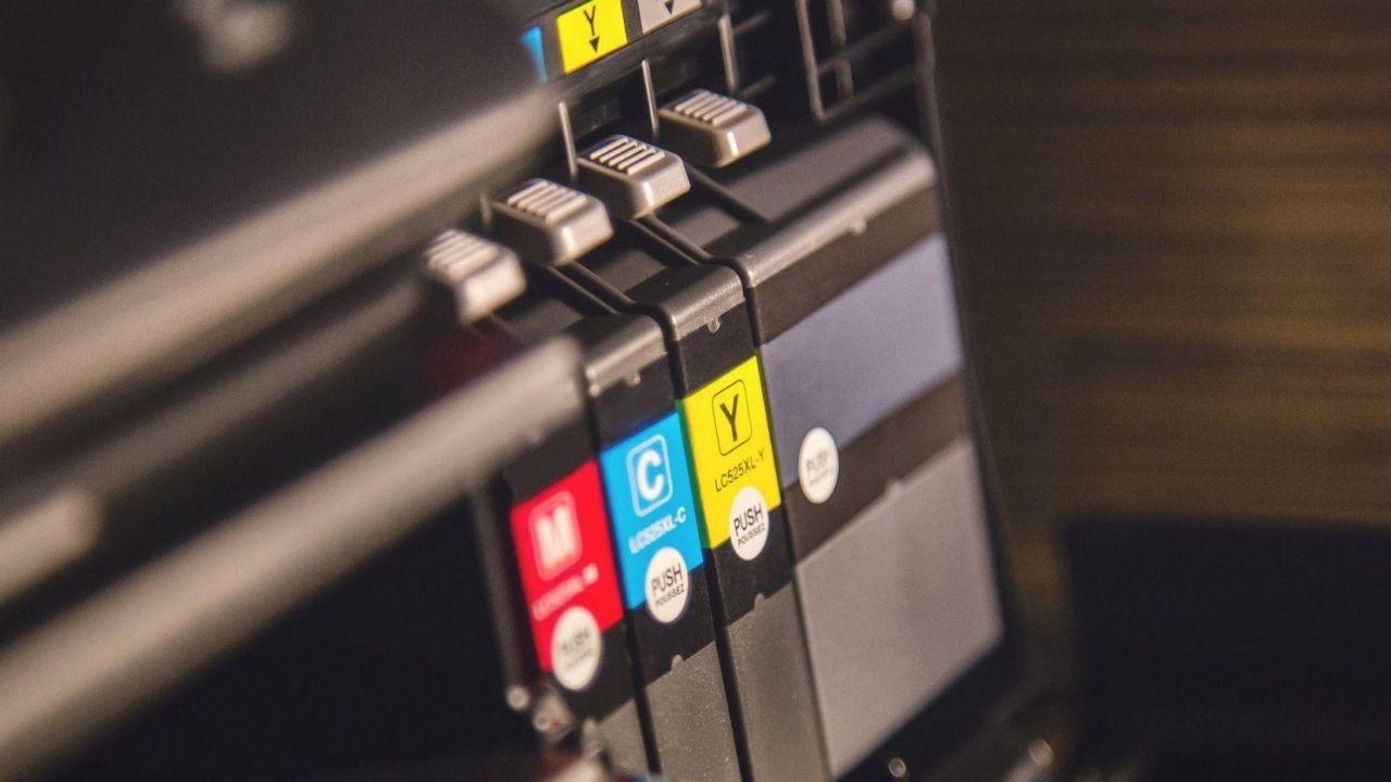 evitar-que-se-seque-tinta-impresora