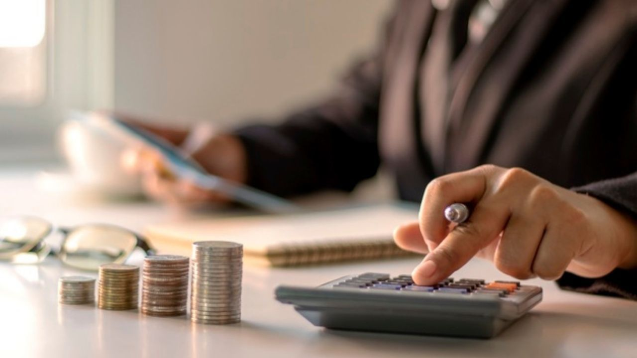 reduïr-despeses-fixes-oficina