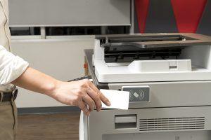 impresora-autenticacion-usuarios