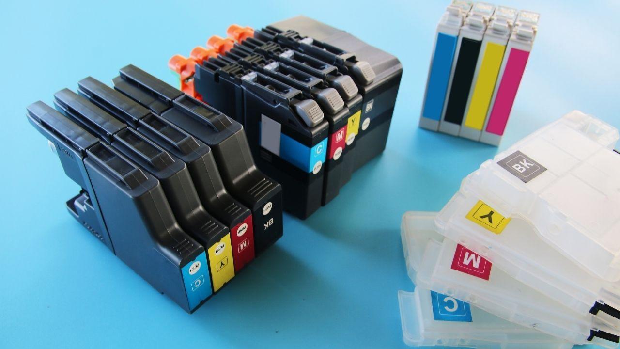 tipos-cartuchos-impresoras