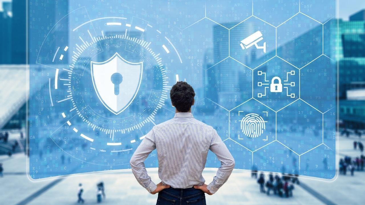 empresas-no-invierten-ciberseguridad