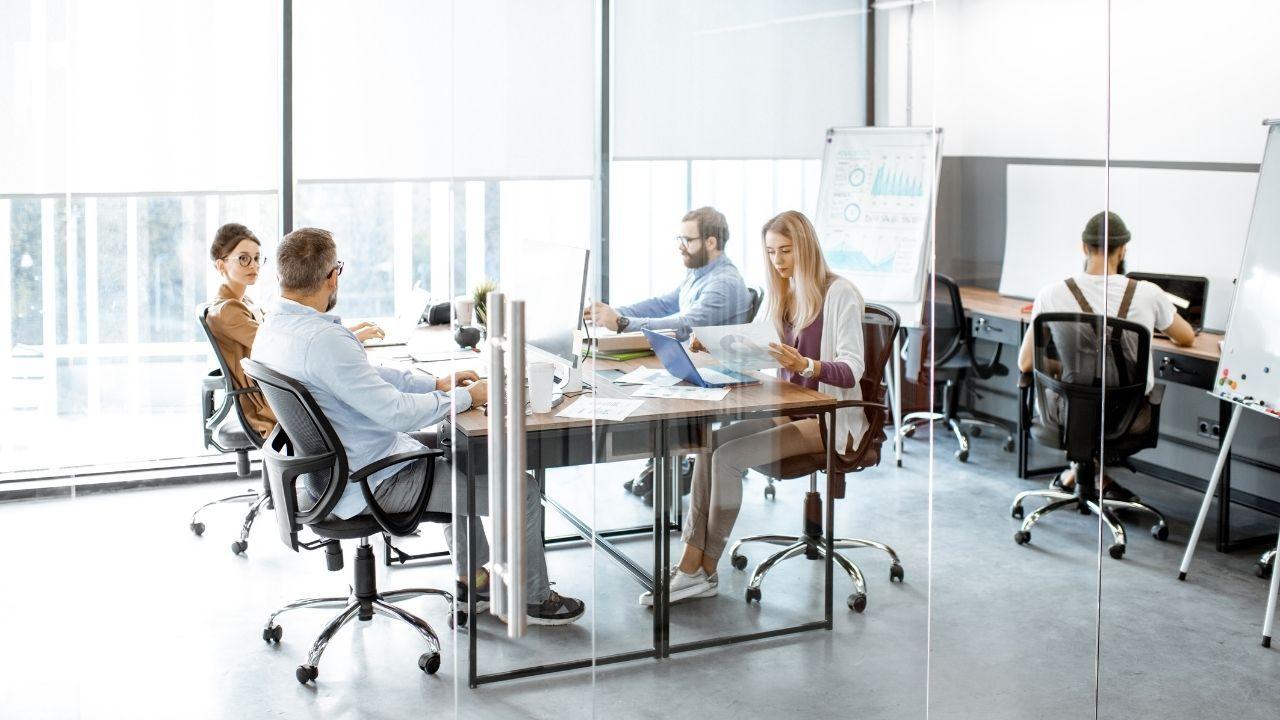 outsourcing-transformacion-digital
