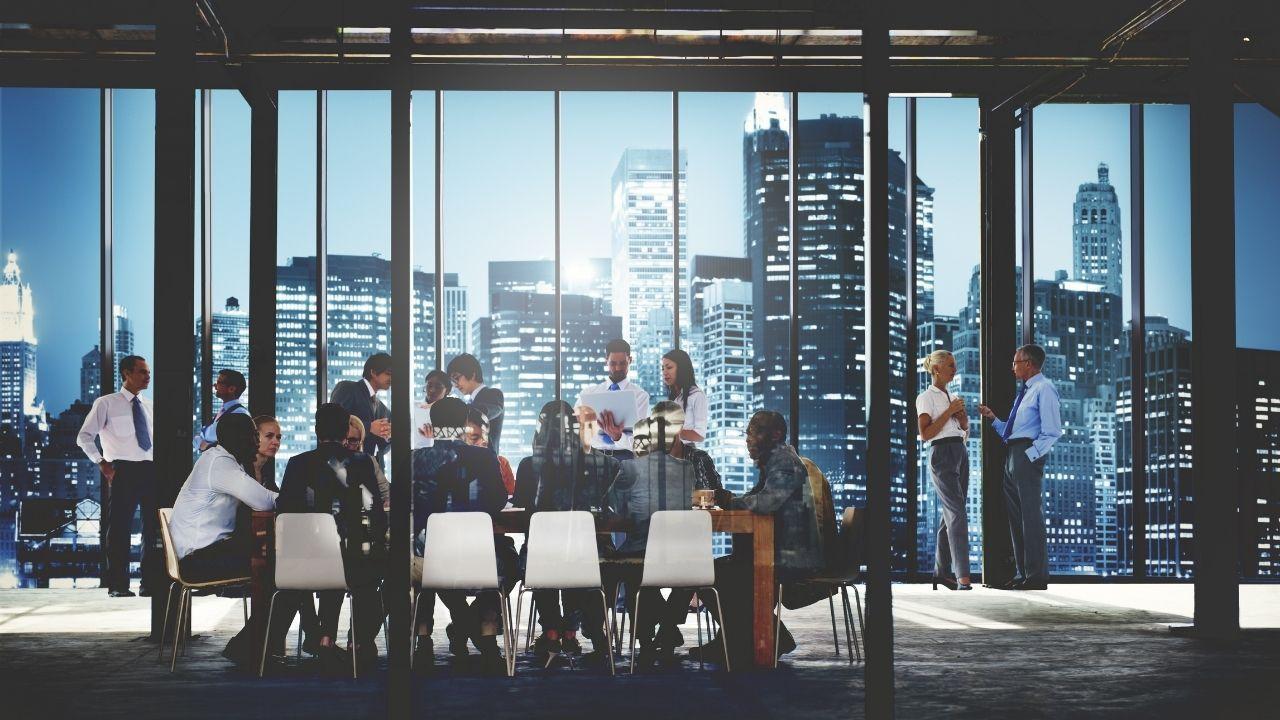 verdantix-posiciona-ricoh-especialista-sistemas-lugar-de-trabajo