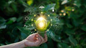 etiquetas-certificado-ecologico-productos-electronicos