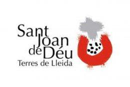 sant-joan-de-deu-lleida de trabajo 1 copia 12