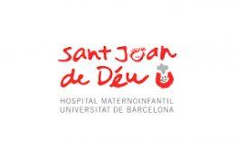 sant-joan-de-deu-maternoinfantil